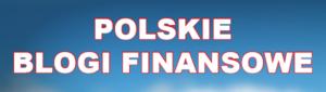 Polskie blogi finansowe