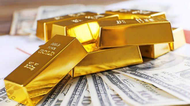 Jak i kiedy inwestować w złoto