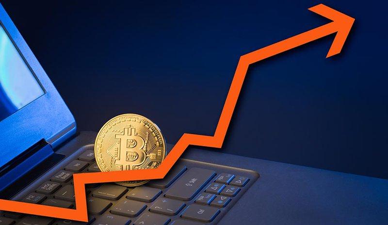 Czy na Bitcoinie można stracić